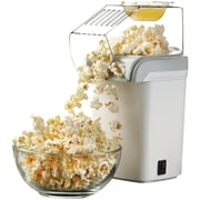Brentwood® Hot Air Popcorn Maker