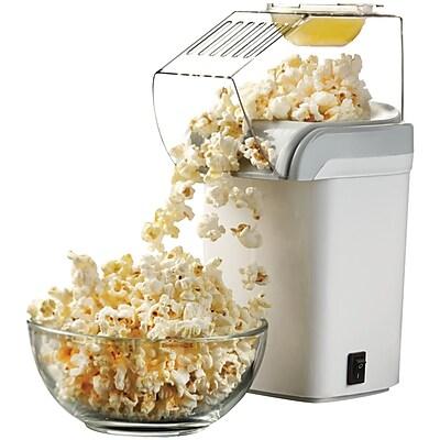 Brentwood® Hot Air Popcorn Maker