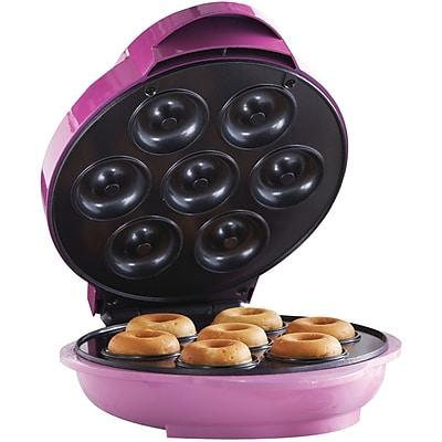 Brentwood® 750 W Mini Donut Maker