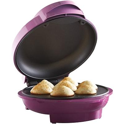 Brentwood® 750 W Mini Cupcake Maker