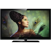 "Proscan 32"" 720p Direct LED HDTV With DVD Player"