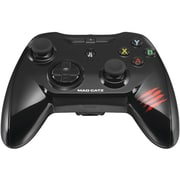 Mad Catz® MCB312630ac2/04/1 C.t.r.l.i iOS Version Mobile Gamepad
