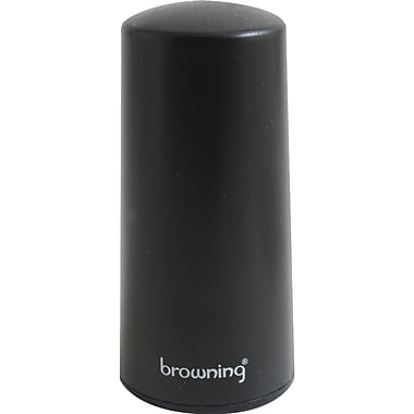 Browning® 2445 450 - 465 MHz Pre-Tuned Low-Profile NMO Antenna