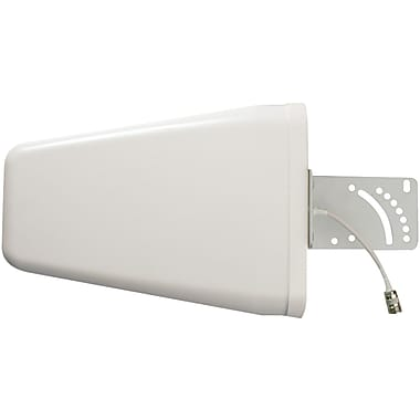Wilson 700 - 2700 MHz Wideband 50 Ohm Directional Antenna With N Female Connector