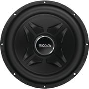"Boss® Chaos EXXTREME 12"" 1000 W Single Voice Coil Subwoofer"