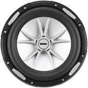 """SSL SLR 12"""" 2500 W Voice Coil Subwoofer with Polypropylene Cone"""
