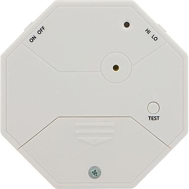 GE 45413 Indoor Glass Vibration Alarm