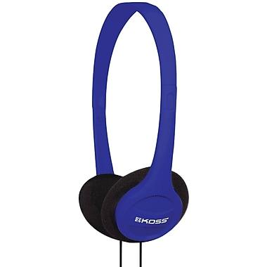 Koss KSSKPH7 On-Ear Headphone