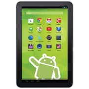 "Zeki 10.1"" 8GB Android 4.3 Jelly Bean Tablet"