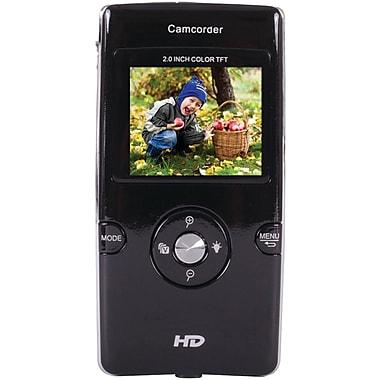 vivitar® HD 5.1MP Digital Video Recorder