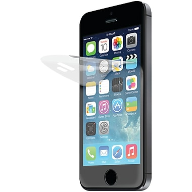 iLuv Antiglare Film Screen Protector For 4.7