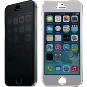 """iLuv® Privacy Film For 4.7"""" iPhone 6"""