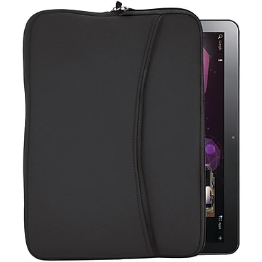 iessentials Carrying Case For 7