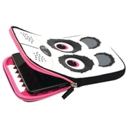 """TabZoo Universal Sleeve For 8"""" Tablet"""