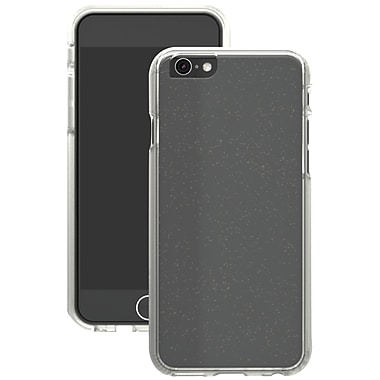Body Glove Prizm Protective Case For 4.7