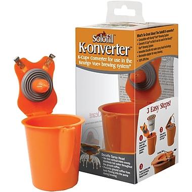 Solofill™ K-onverter Cup