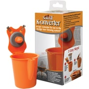 Solofill™ K-onverter Cup
