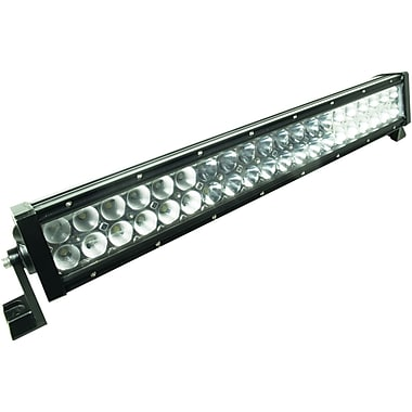 Race Sport RS-LED 120 W LED Hi-Power Work Light Bar, 22