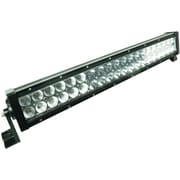 "Race Sport RS-LED 120 W LED Hi-Power Work Light Bar, 22""L"