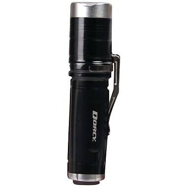 Dorcy MG Series 70 Lumens LED Flashlight (DCY414303)