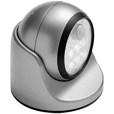 Light-It! Lampe de terrasse à DEL sans fil de 42 lumens
