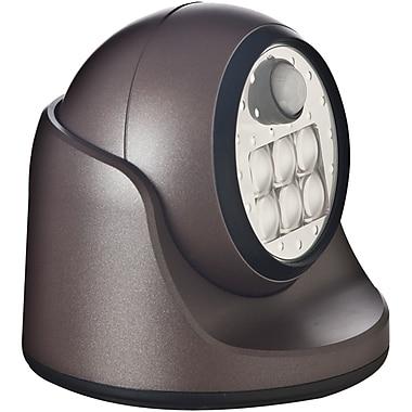 Light-It® 42 Lumens LED Wireless Porch Lights