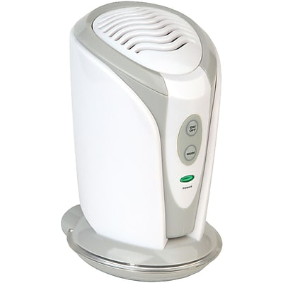 P3 Refrigerator IonizAir Air Purifier 1306589