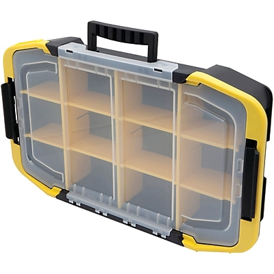 Stanley® Click 'n' Connect™ Tool Organizer