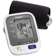 Omron® 7 Series Advanced Accuracy Wireless Upper Arm Blood Pressure Monitor