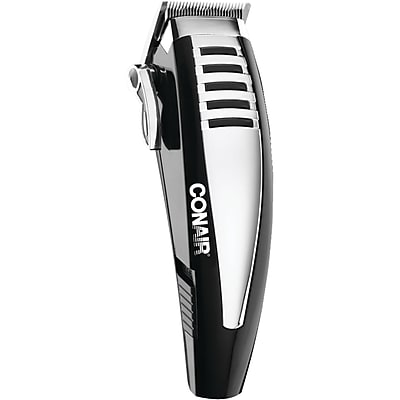 Conair® HC1000 Fast Cut Pro 20 Piece Professional Haircutting Kit
