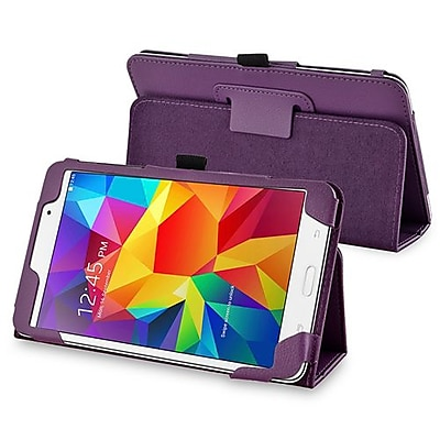 Samsung Galaxy Cases, Covers & Keyboards
