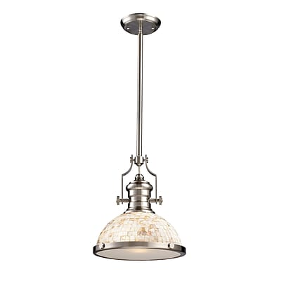 Elk Lighting Chadwick 58266423-19 14