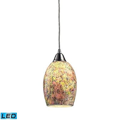 Elk Lighting Avalon 58273021-1-LED9 5