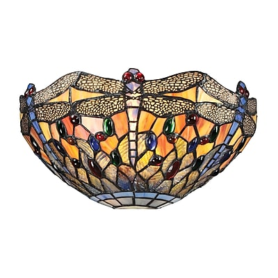 Elk Lighting Dragonfly 58272077-19 6