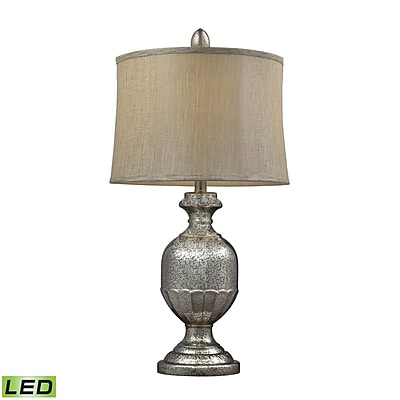 Dimond Lighting Emma 582D2238-LED9 29