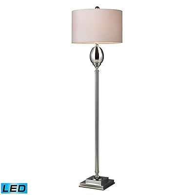 Dimond Lighting Waverly 582D1427W-LED9 61