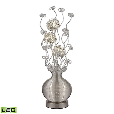 Dimond Lighting Lazelle 582D27179 51