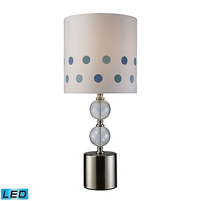 Dimond Lighting Fairfield 582D1838-LED9 26