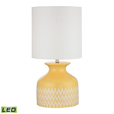 Dimond Lighting Carnforth 582D2503-LED9 20