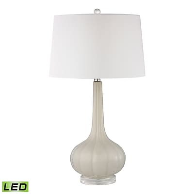 Dimond Lighting Abbey Lane 582D2458-LED9 30