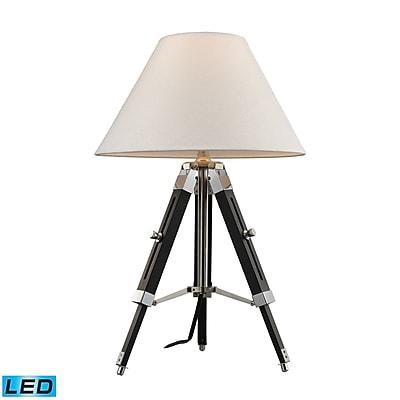 Dimond Lighting Studio 582D2125-LED9 24