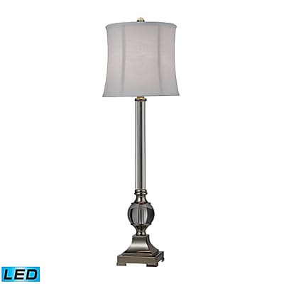 Dimond Lighting Corvallis 582D2309-LED9 36