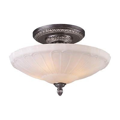 Elk Lighting Restoration 58266093-49 13