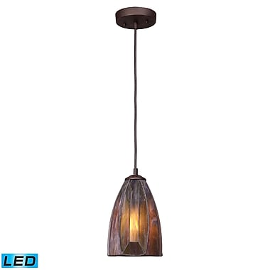 Elk Lighting 58270046 9