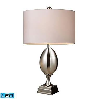 Dimond Lighting Waverly 582D1426W-LED9 28