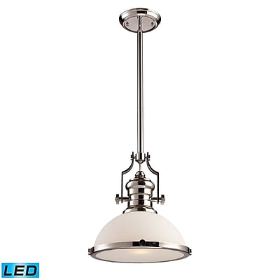 Elk Lighting Chadwick 58266113-1-LED9 14