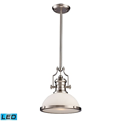 Elk Lighting Chadwick 58266123-1-LED9 14