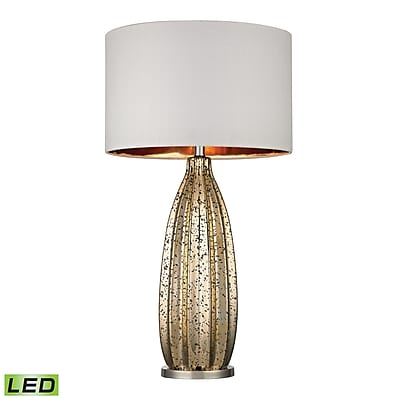 Dimond Lighting Pennistone 582D2533-LED9 31