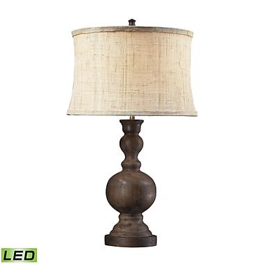 Dimond Lighting Arden 582D2240-LED9 29