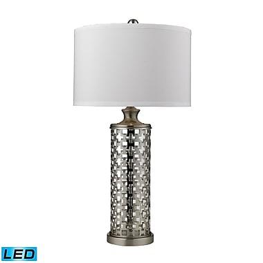 Dimond Lighting Medford 582D2313-LED9 32